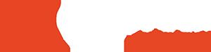 Eventech Audiovisual Logo